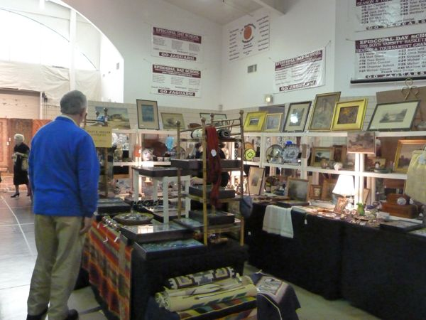 00AntiqueArtCollectibles