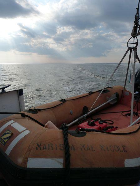 00DauphinIslandFerryLifeboat