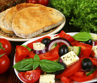 375x321_the_mediterranean_diet_features