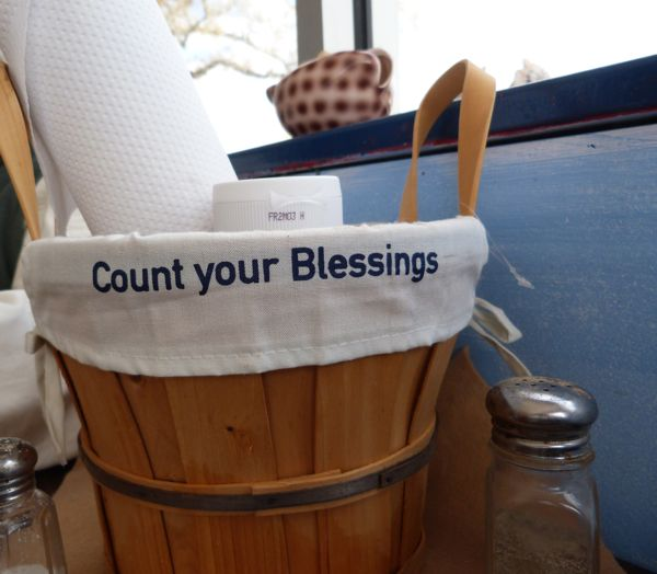 00CountYourBlessings