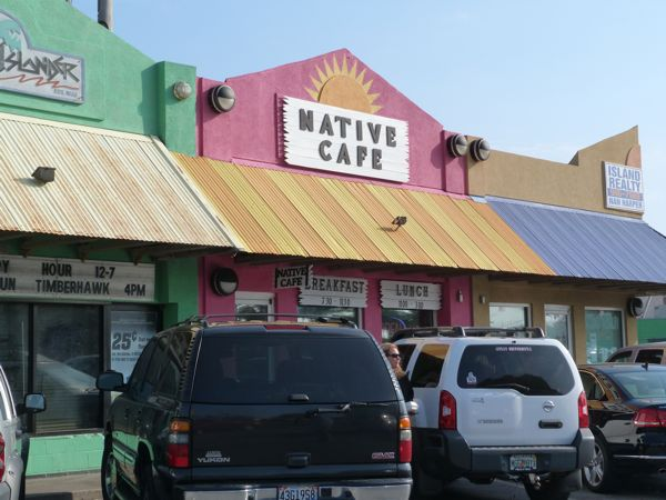 00NativeCafeExterior
