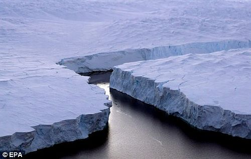 antarctic-sea-ice