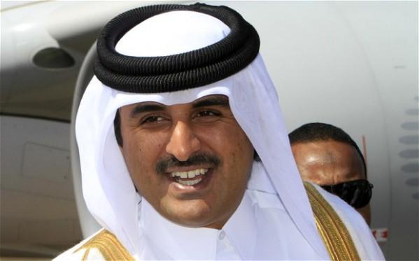 Sheikh-Tamim-bin-H_2585265b