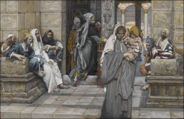tissot-the-widows-mite