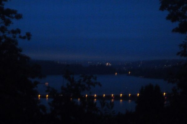 00LkWashingtonPreDawn