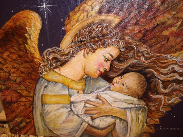 4-angel-carrying-a-baby