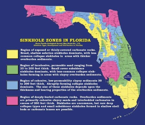Sinkhole-zones-in-fl