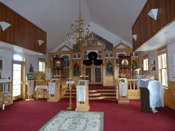 00InteriorRussianOrthodoxChurch