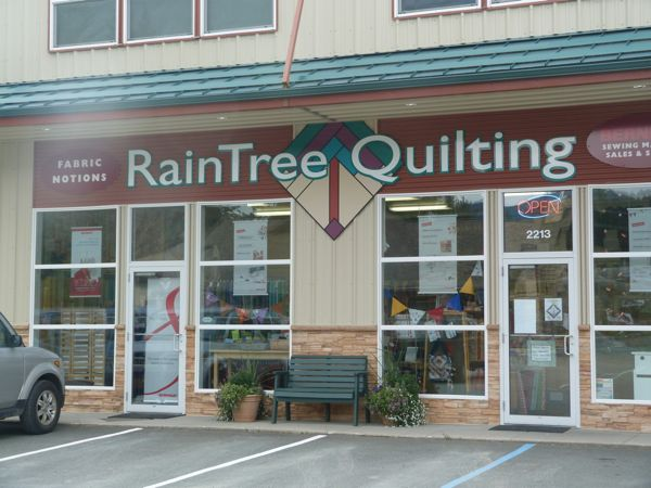 00RaintreeQuiltShop