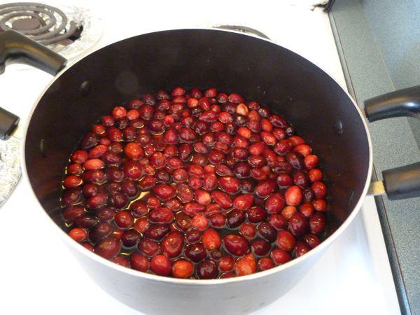 00CookingCranberries