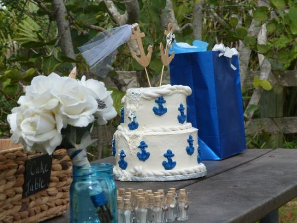 00WeddingCake