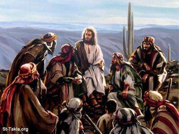 www-St-Takla-org--Life-of-Jesus-34