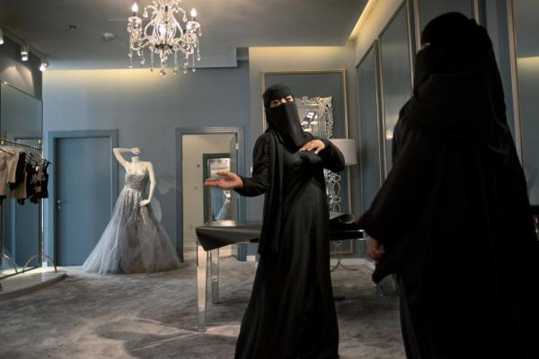 zoepf_saudiwomen0001-1