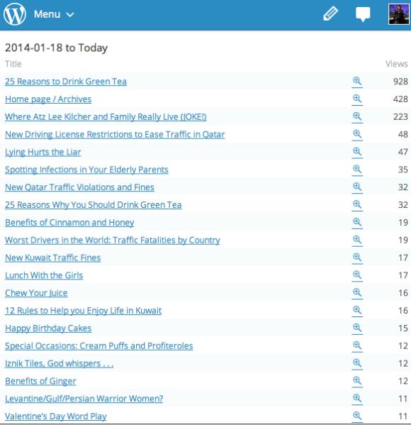 Screen shot 2014-01-25 at 3.39.09 PM