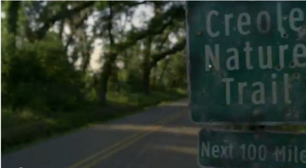 creolenaturetrail