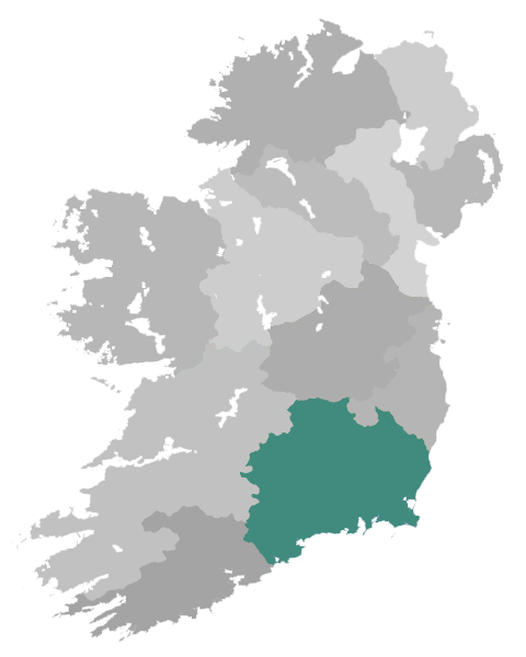 C_of_I_Diocese_of_Cashel_&_Ossory