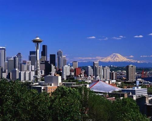 Seattle_Skyline_Referral_Postcard