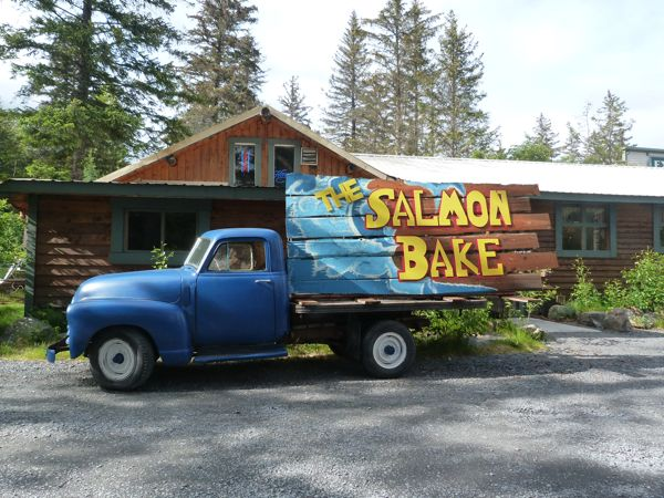 00SalmonBakeRestaurant
