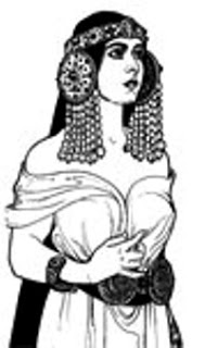 rahab 1
