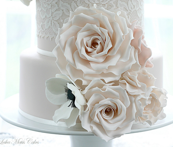 weddin-cakes-ideas-9-01182014