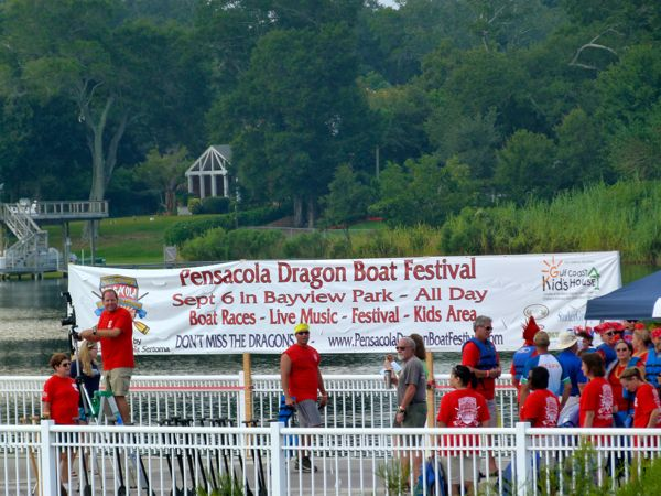 00DragonBoatRaceSign