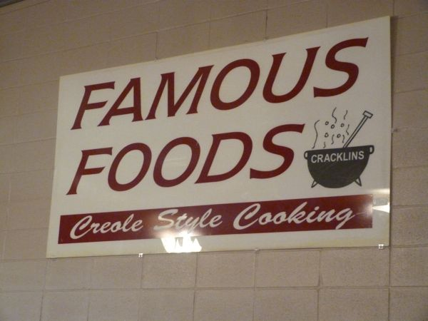 00FamousFoodsSign