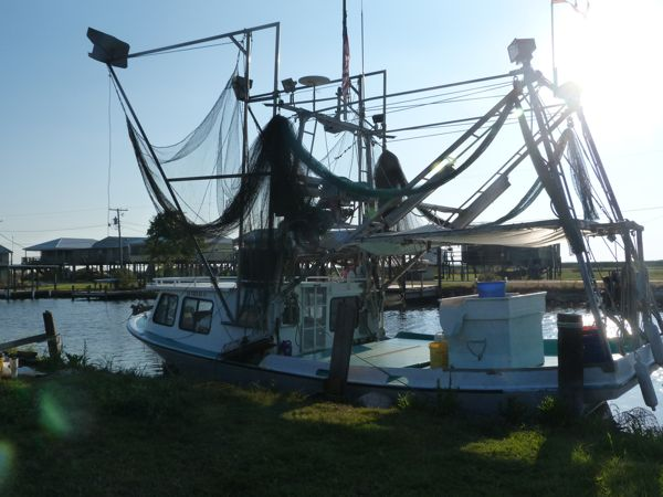 00PointeAuxChenesFishingBoat
