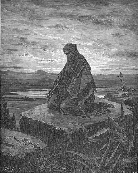 480px-120.The_Prophet_Isaiah