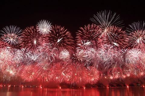 qatar-national-day