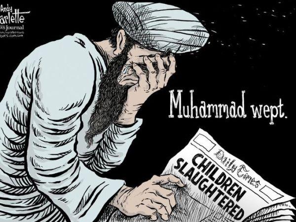 635543304631740943-muhammad-wept