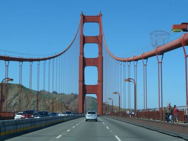 00CrossingGoldenGate