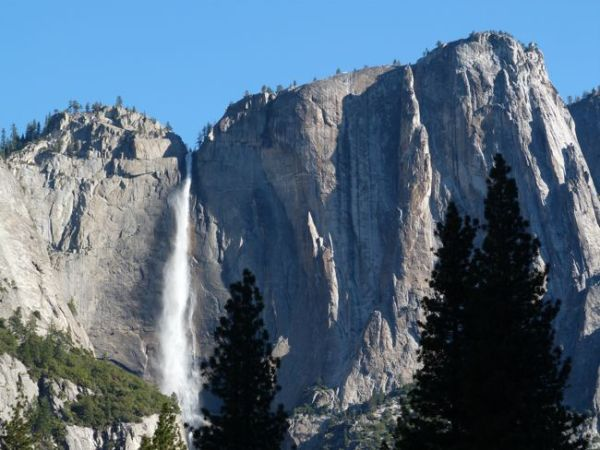 00YosemiteFalls2ndDay