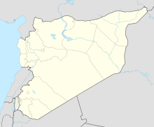 220px-Syria_location_map3.svg