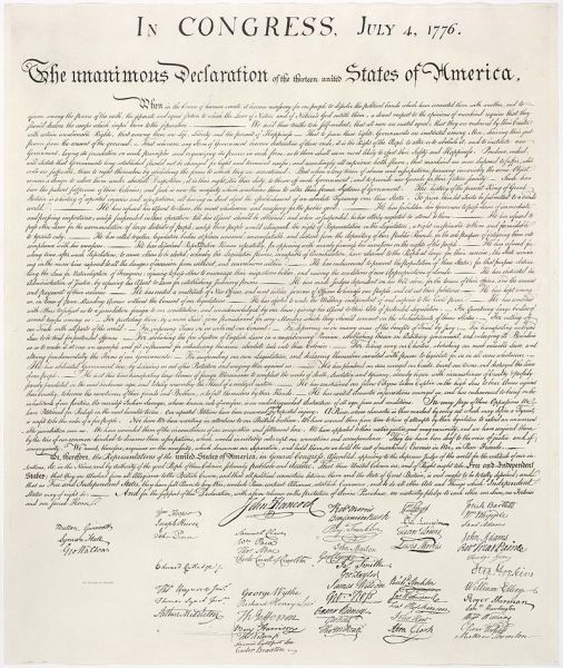 800px-United_States_Declaration_of_Independence