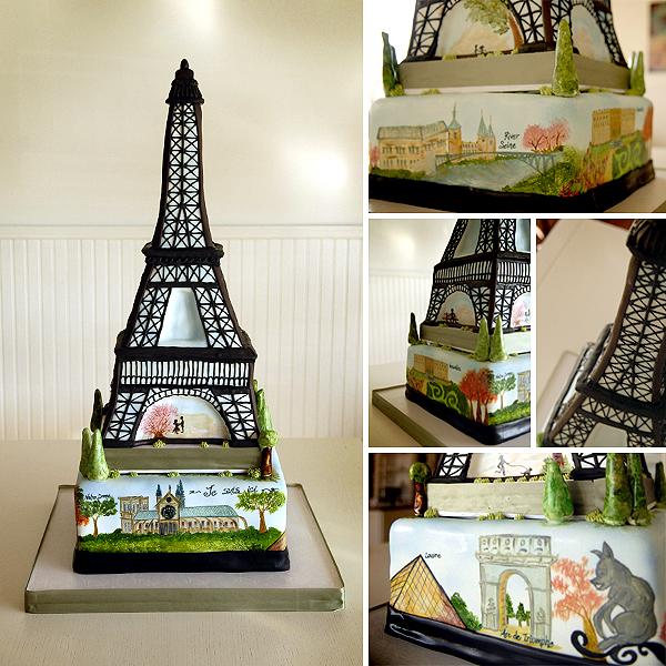 Eiffel-Tower-Cake-via-maxieb.com_1
