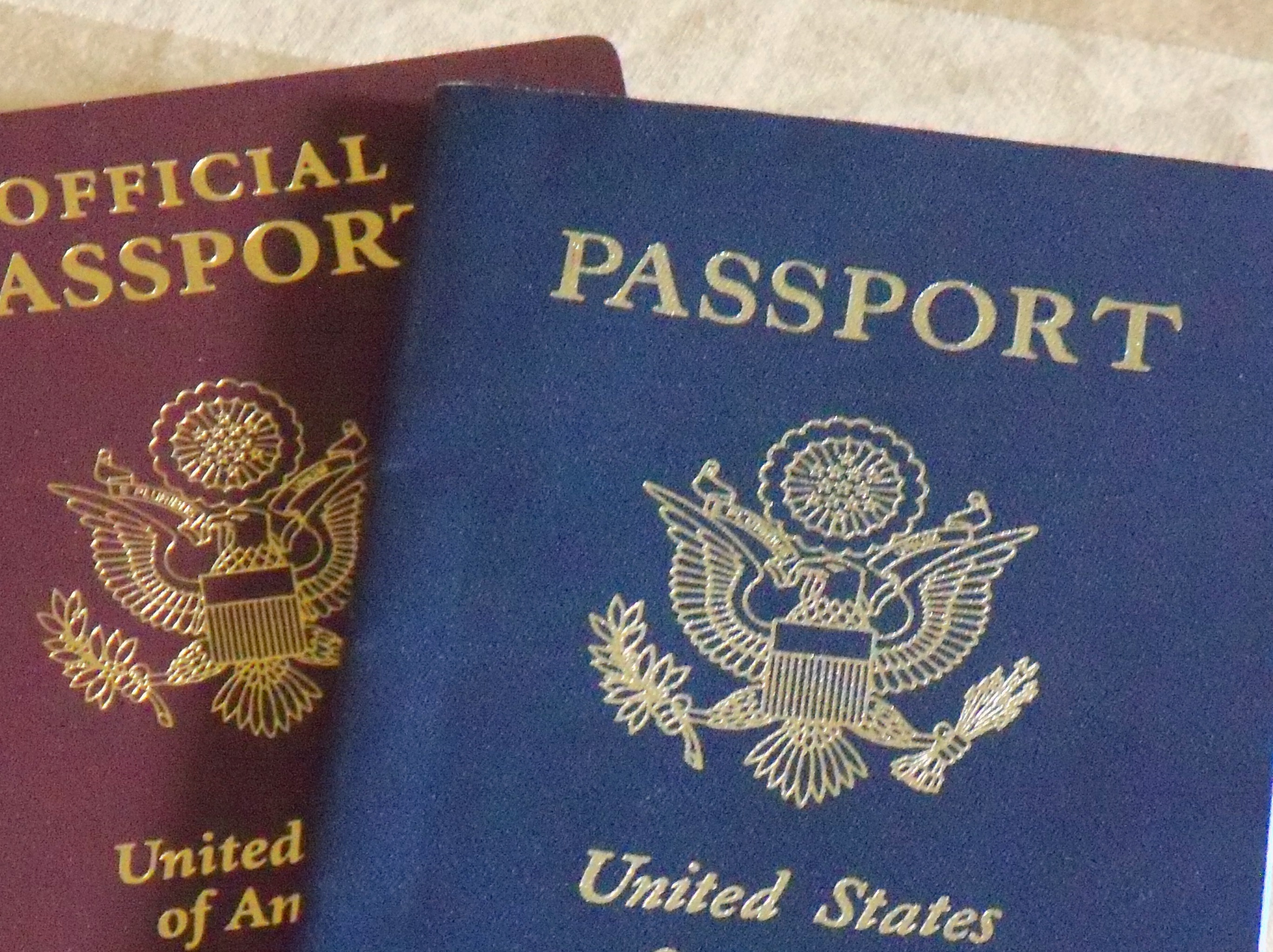Passport 2015 October « Here There And Everywhere »