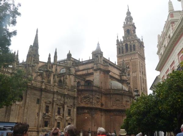 SevilleCathedral