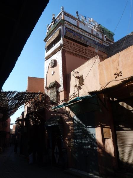 MarrakechWidowsWalk