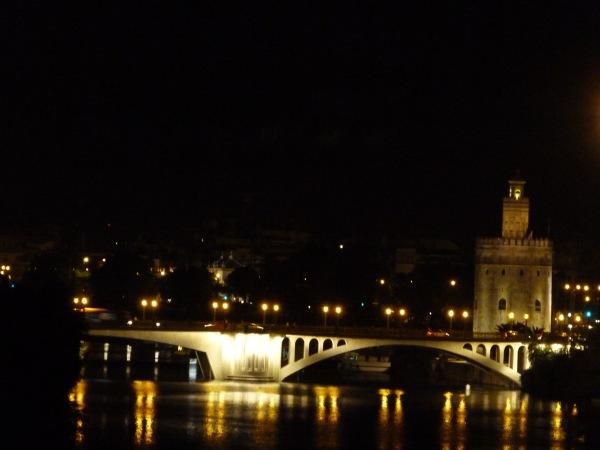 SevilleNight