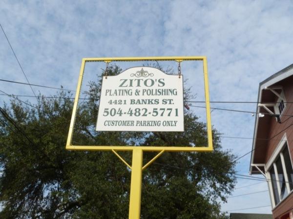 ZitoSign
