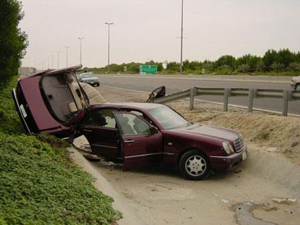 12-13-07-kuwait-1