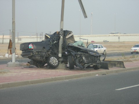 Kuwait-crash-Desert-Sun