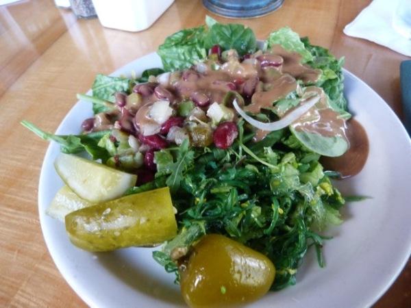 SaladBar