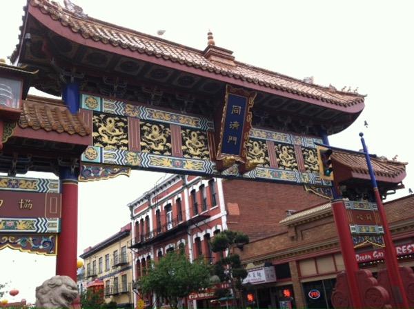 ChinatownEntry