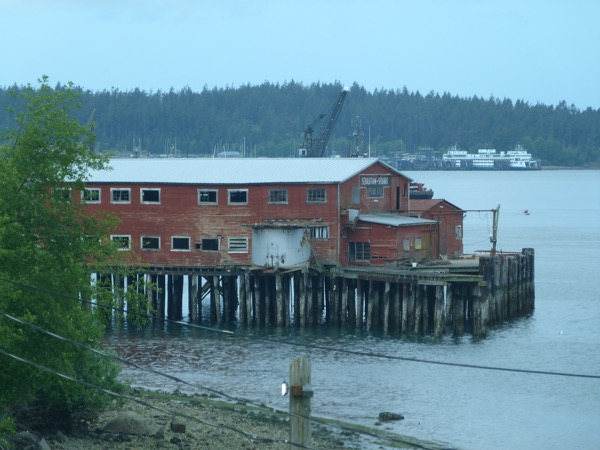 OldCannery