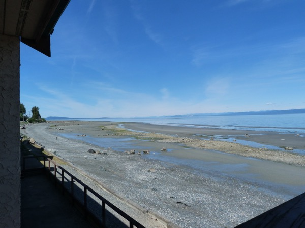 QualicumBeach