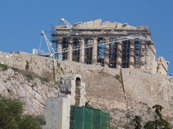 akropolisback