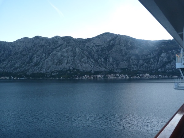 ComingIntoKotor
