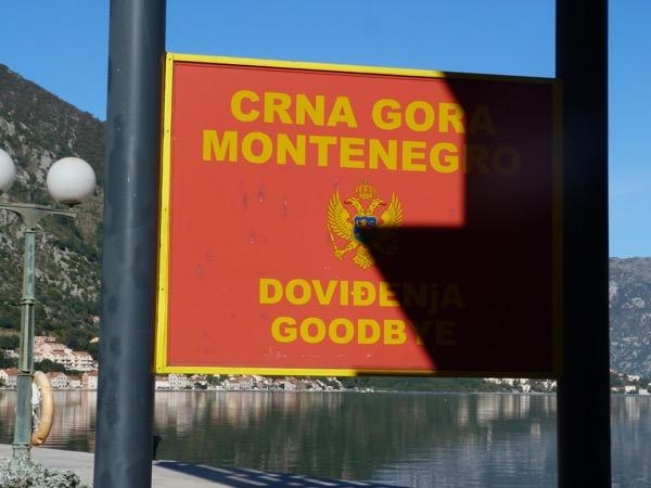 GoodbyeMontenegro