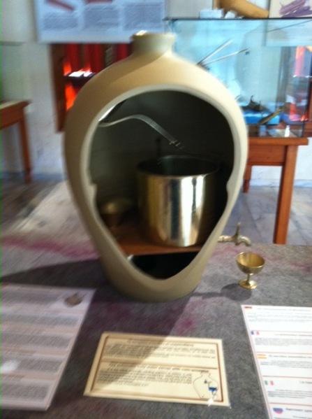 insidemuseum